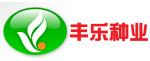 武漢豐樂種業有限公司